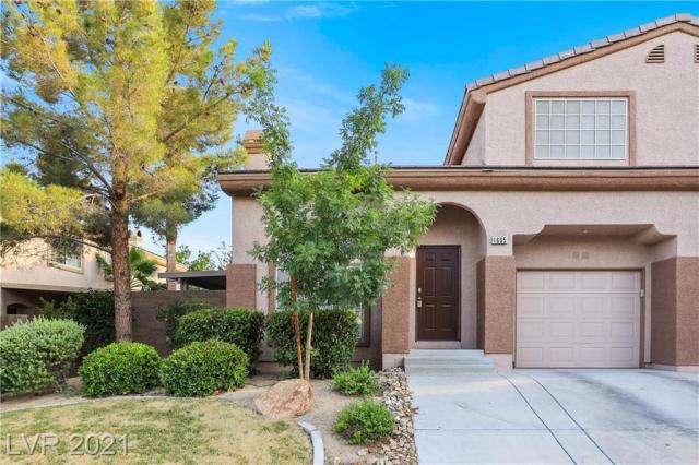 Property for sale at 1605 Aspen Meadows Drive, Henderson,  Nevada 89014