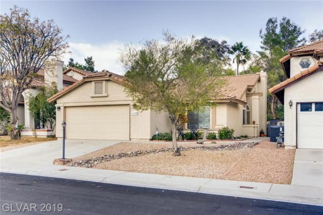 Property for sale at 1928 Old Mill Lane, Henderson,  Nevada 89014