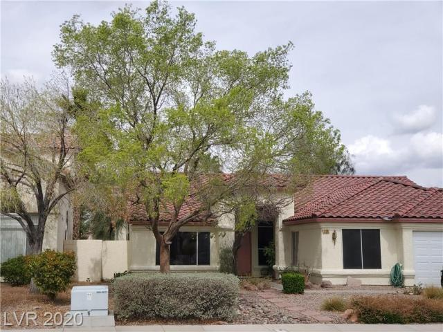Property for sale at 1128 Sport of Kings Avenue, Henderson,  Nevada 89015