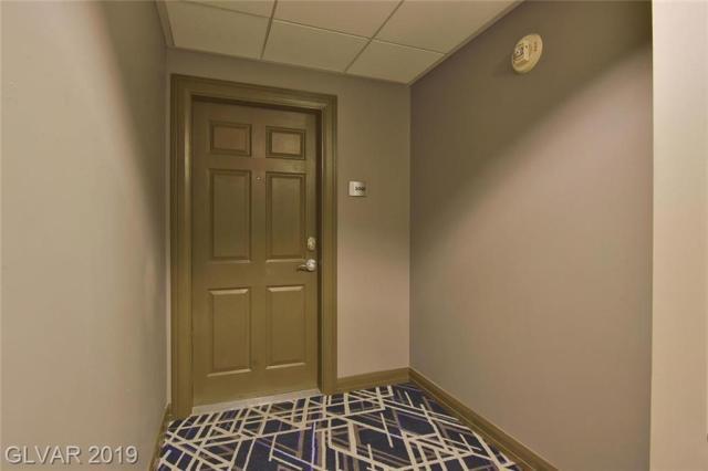 Property for sale at 150 North Las Vegas Boulevard Unit: 2007, Las Vegas,  Nevada 89101