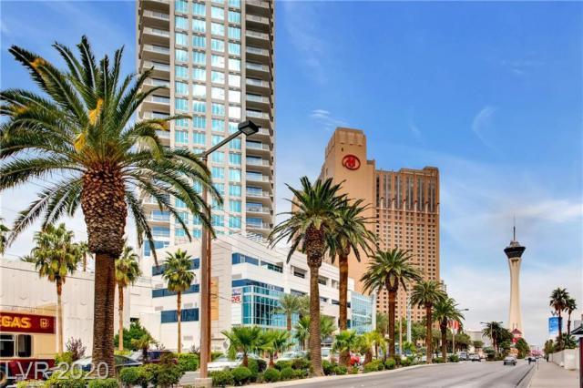 Property for sale at 2700 Las Vegas 3605, Las Vegas,  Nevada 89109