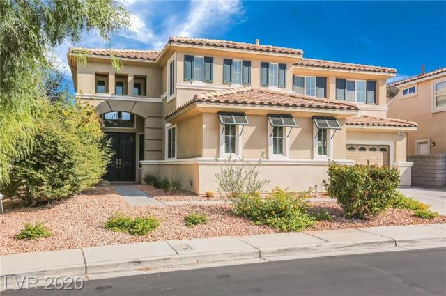 Property for sale at 2935 Carmelo Drive, Henderson,  Nevada 89052