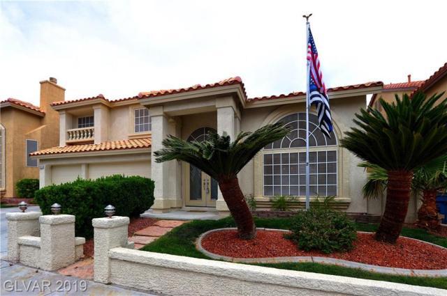 Property for sale at 9116 Diamond Lake Avenue, Las Vegas,  Nevada 89129