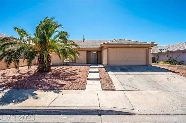 Property for sale at 411 Mackay Street, Henderson,  Nevada 89015