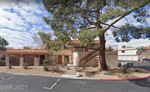 Property for sale at 669 Pepper Tree Circle, Henderson,  Nevada 89014