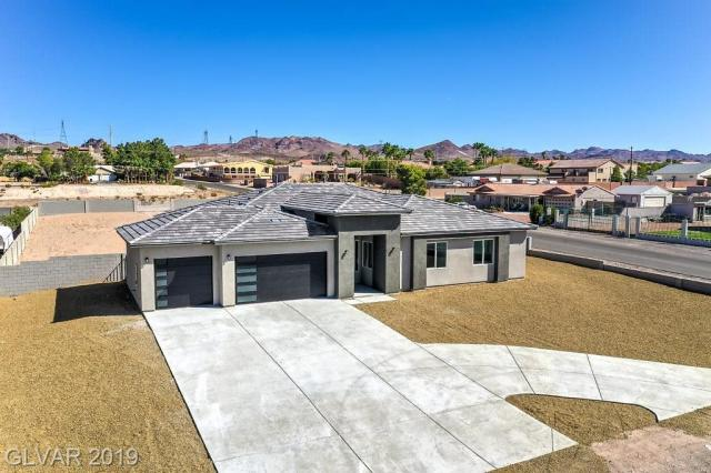 Property for sale at 503 Racetrack Road, Henderson,  Nevada 89015