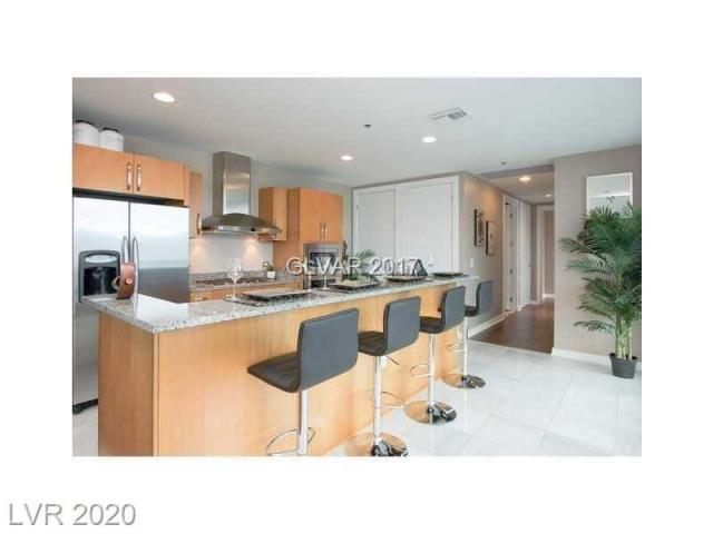 Property for sale at 4575 Dean Martin Drive 1108, Las Vegas,  Nevada 89103