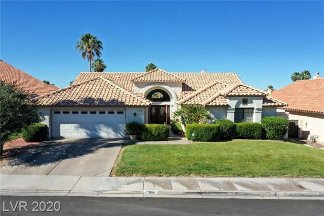 Property for sale at 1964 Nuevo Road, Henderson,  Nevada 89014