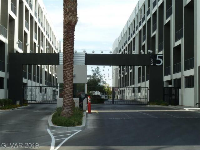 Property for sale at 2775 West Pebble Road Unit: 328, Las Vegas,  Nevada 89123