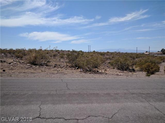 Property for sale at Kiel, Henderson,  Nevada 89015