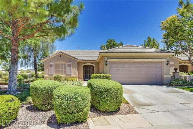 Property for sale at 1474 Fieldbrook Street, Henderson,  Nevada 89052