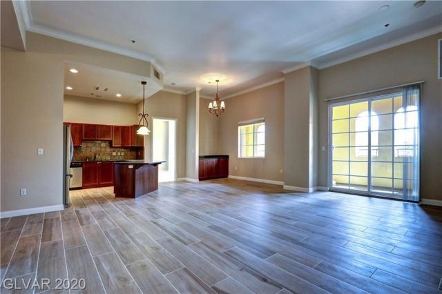 Property for sale at 2405 Serene Avenue Unit: 916, Las Vegas,  Nevada 89123