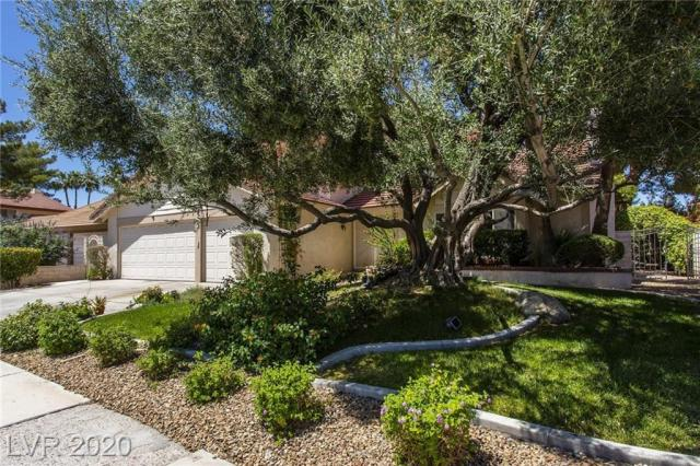Property for sale at 1849 Heydon, Henderson,  Nevada 89014