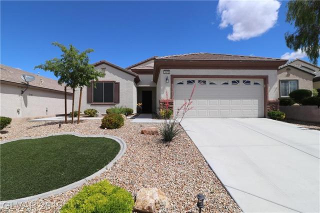 Property for sale at 2472 Jade Sky Street, Henderson,  Nevada 89044