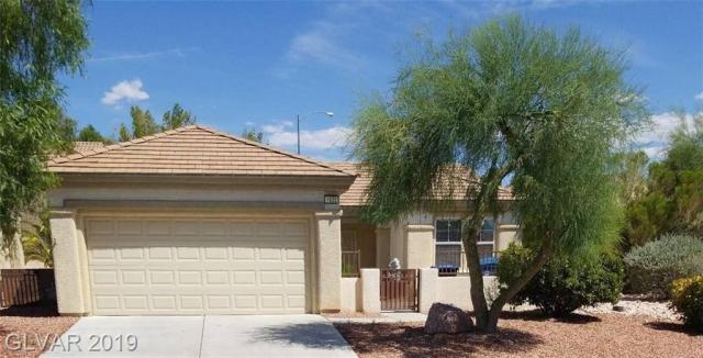 Property for sale at 1620 LANGSTON HUGHES Street, Henderson,  Nevada 89052