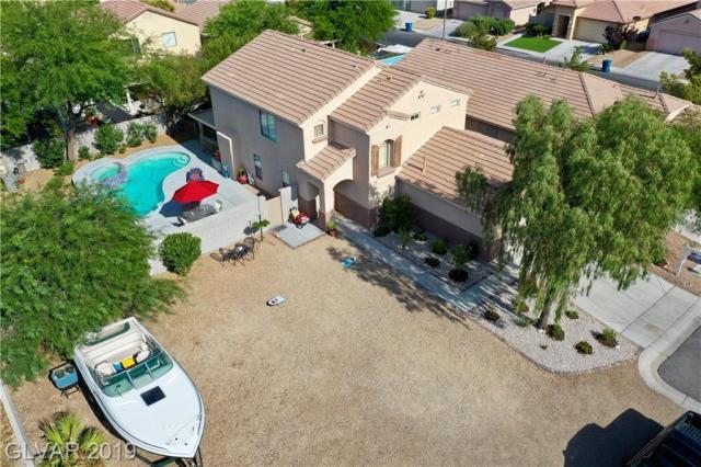 Property for sale at 4630 Gracemont Avenue, Las Vegas,  Nevada 89139
