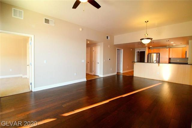 Property for sale at 150 Las Vegas Boulevard Unit: 1008, Las Vegas,  Nevada 89101