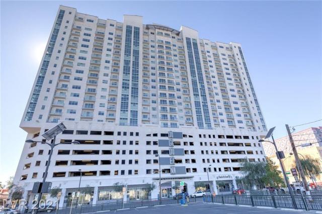 Property for sale at 150 Las Vegas Boulevard 1201, Las Vegas,  Nevada 89101