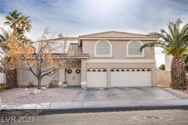 Property for sale at 278 Helmsdale Drive, Henderson,  Nevada 8