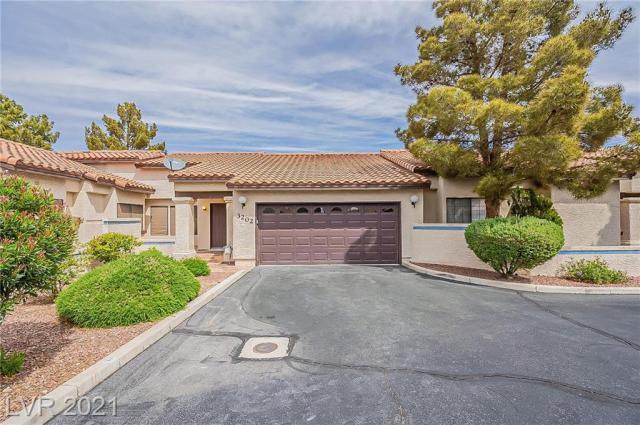 Property for sale at 3202 La Mancha Way, Henderson,  Nevada 89014