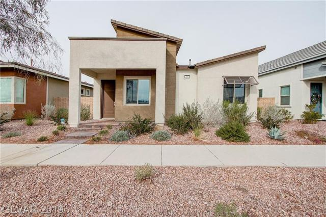 Property for sale at 357 Cadence View Way, Henderson,  Nevada 89011