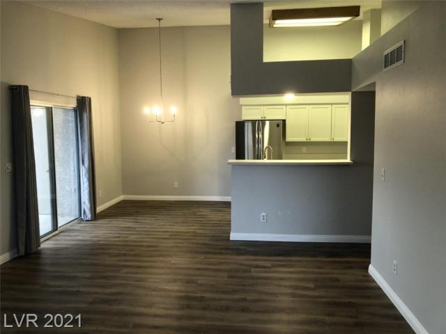 Property for sale at 1575 Warm Springs Road 322, Henderson,  Nevada 89014