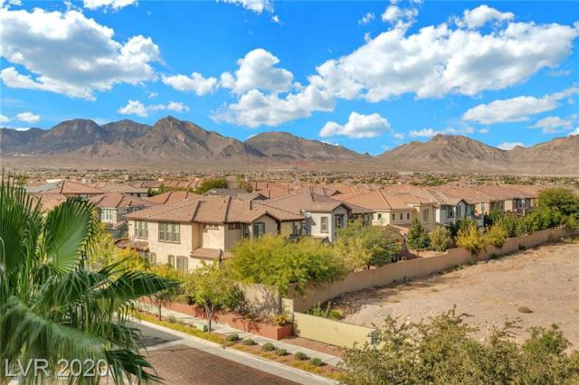 Property for sale at 11441 ALLERTON PARK Drive 406, Las Vegas,  Nevada 89135