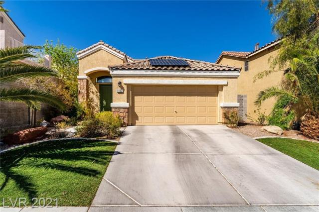 Property for sale at 9152 Kentwell Avenue, Las Vegas,  Nevada 89149
