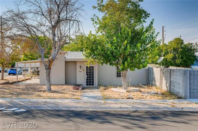 Property for sale at 437 Burton Street, Henderson,  Nevada 89015