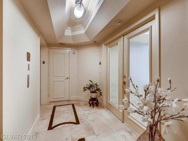 Property for sale at 2857 PARADISE Road 1202, Las Vegas,  Nevada 89109