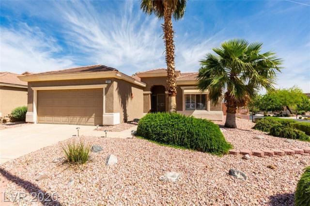 Property for sale at 1800 Joy Grove Avenue, Henderson,  Nevada 89012