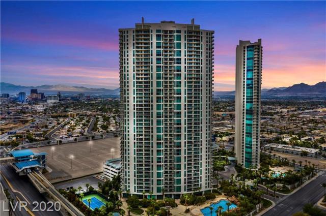 Property for sale at 322 Karen 3401, Las Vegas,  Nevada 89109