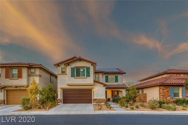 Property for sale at 230 Via Del Salvatore, Henderson,  Nevada 89011