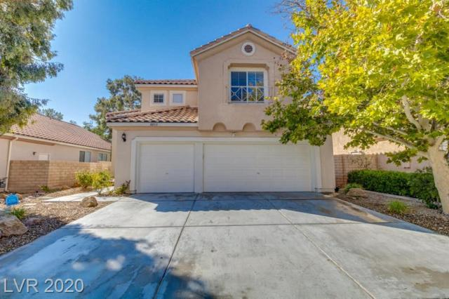 Property for sale at 8053 Shadowvale Drive, Las Vegas,  Nevada 89147