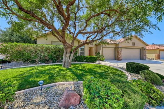 Property for sale at 319 Perry Ellis Drive, Henderson,  Nevada 89014