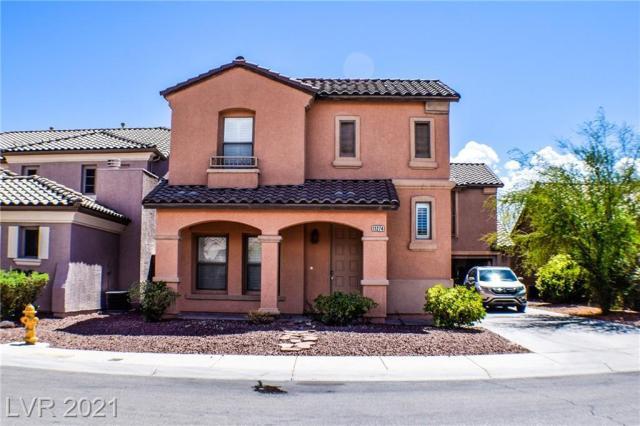 Property for sale at 11274 Civita Street, Las Vegas,  Nevada 89141