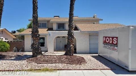 Property for sale at 645 Del Prado Drive, Boulder City,  Nevada 89005