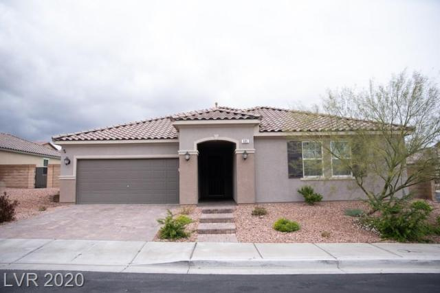 Property for sale at 685 Tidal Flats, Henderson,  Nevada 89002