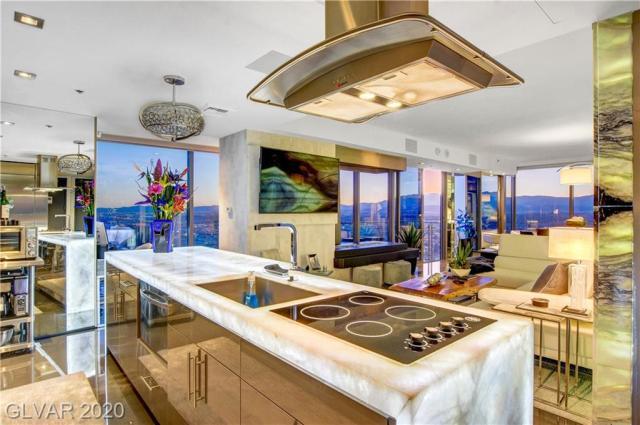 Property for sale at 4381 West Flamingo Road Unit: 3721, Las Vegas,  Nevada 89103