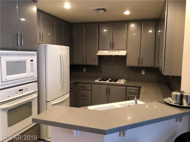 Property for sale at 71 Agate Avenue Unit: 404, Las Vegas,  Nevada 89123