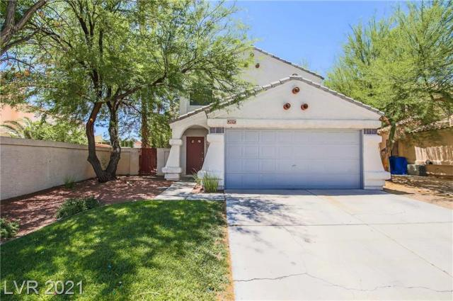Property for sale at 2037 Waverly Circle, Henderson,  Nevada 89014