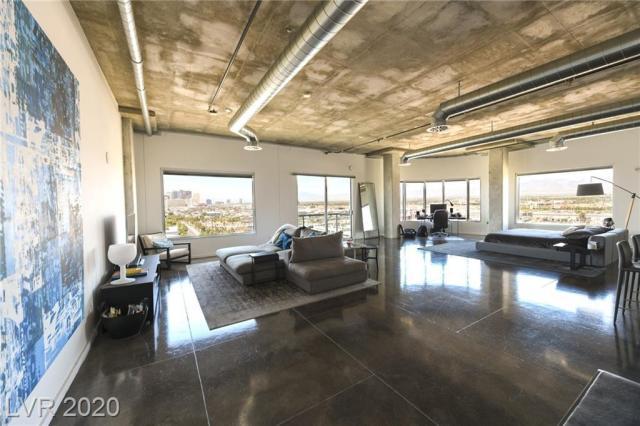 Property for sale at 900 LAS VEGAS Boulevard 905, Las Vegas,  Nevada 89101
