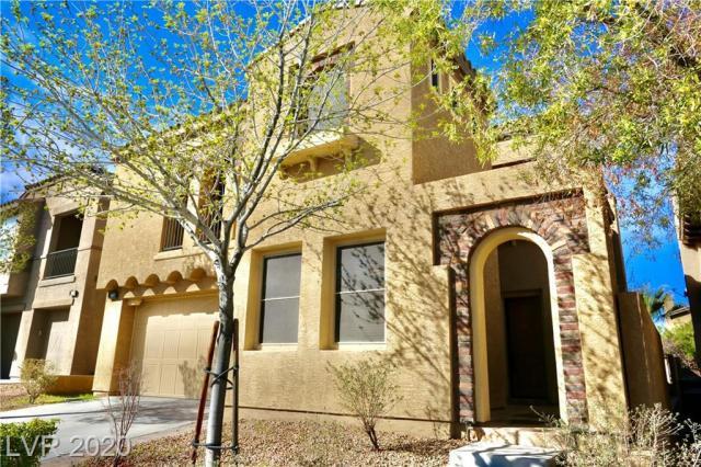 Property for sale at 897 VIA STELLATO Street, Henderson,  Nevada 89011