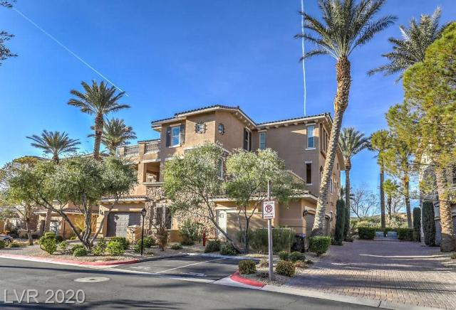 Property for sale at 65 LUCE DEL SOLE 2, Henderson,  Nevada 89011