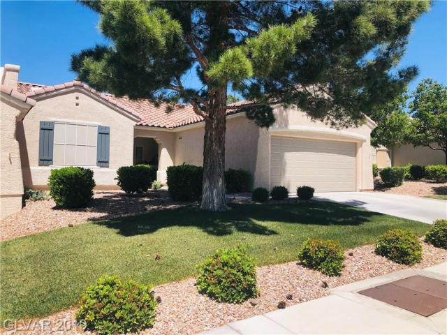 Property for sale at 2640 Harrisburg Avenue, Henderson,  Nevada 89052
