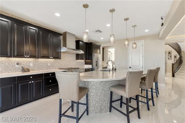 Property for sale at 324 EVANTE Street, Las Vegas,  Nevada 89138