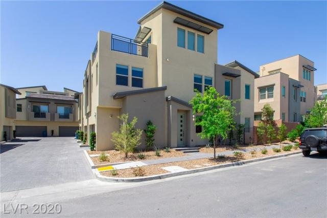 Property for sale at 11403 Gravitation Drive, Las Vegas,  Nevada 89135