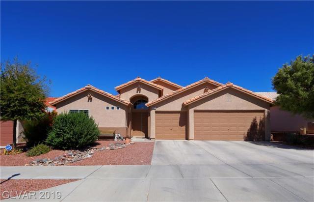 Property for sale at 1620 Silver Slipper Avenue, Henderson,  Nevada 89002