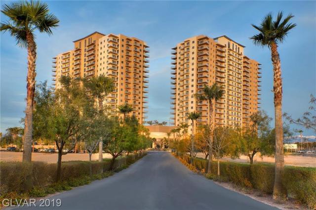 Property for sale at 8255 South Las Vegas Boulevard Unit: 508, Las Vegas,  Nevada 89123