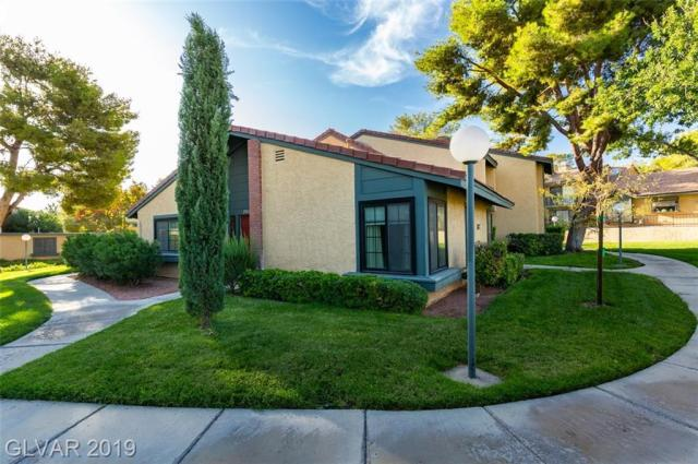 Property for sale at 2367 Pickwick Drive, Henderson,  Nevada 89014